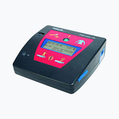 FRED easy Life Automatic Defibrillator