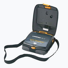 LIFEPAK CR Plus AED Training System