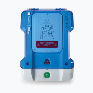 Prestan AED Trainer (English / French)