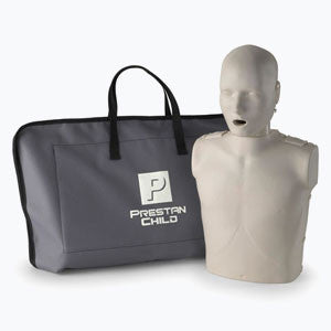Prestan Professional Child CPR Manikin