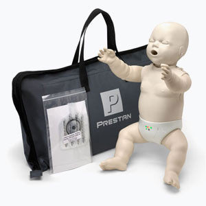 Prestan Professional Infant CPR Manikin