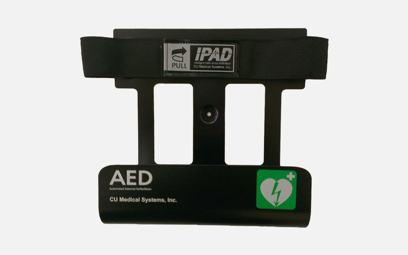 i-PAD SP1 Wall Mounting Bracket