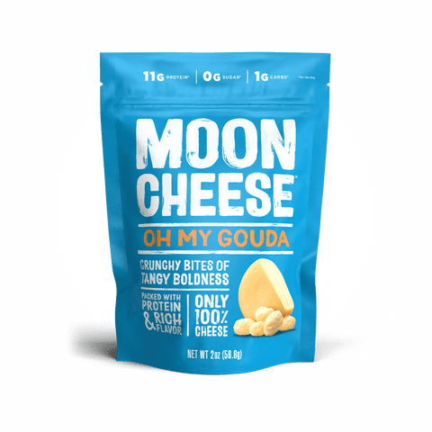 Oh My Gouda product image