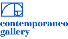 Contemporaneo Gallery