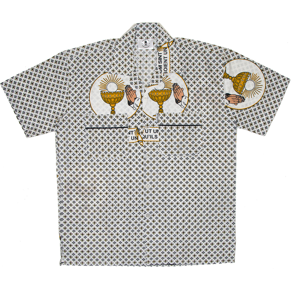 Eucharist Shirt