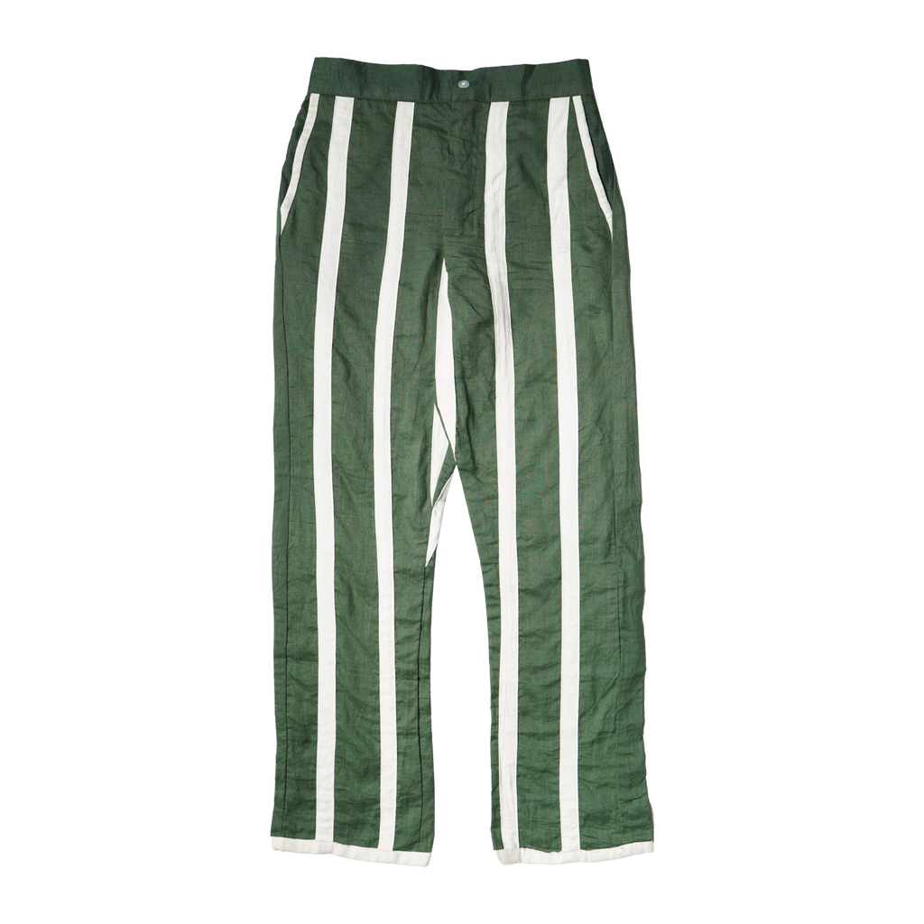 Uncle Sunday Trousers