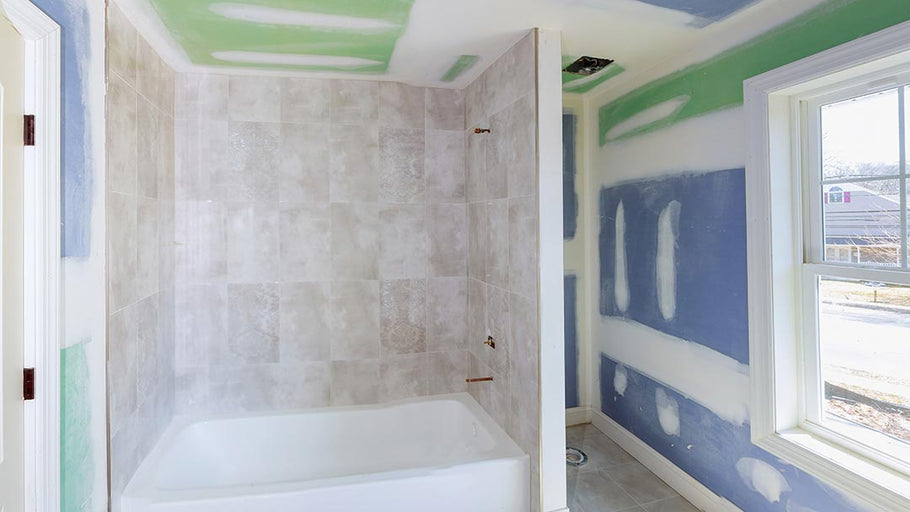 8 Bathroom Remodeling Mistakes and How to Avoid Them