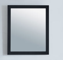 Load image into Gallery viewer, LAVIVA Fully Framed 24 inch x 30 inch Rectangular Mirror