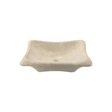 Load image into Gallery viewer, Polaris P768 Galaga Beige Marble Vessel Sink