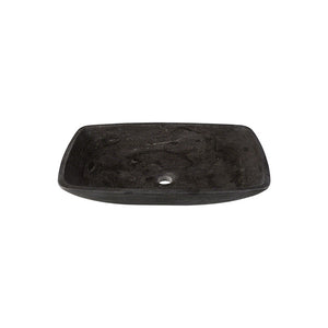 Polaris P868 Limestone Vessel Sink
