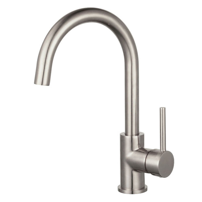 Kingston Brass Concord Single-Handle Vessel Faucet