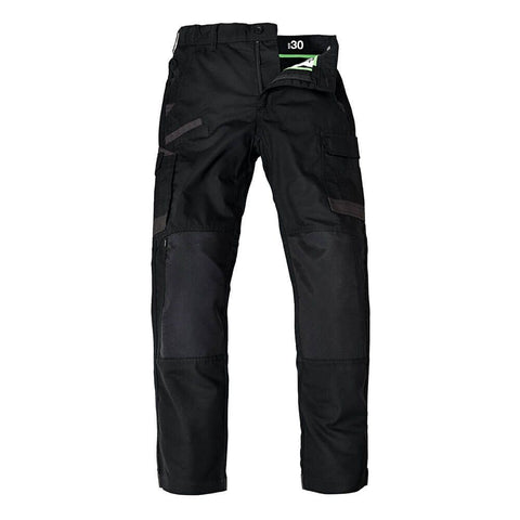 FXD WP -5 Work pants