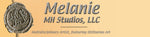 Melanie - MH Studios - A Maker  of Fine Crafts