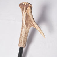 Antler Handle fireplace poker #2 - Melanie - MH Studios
