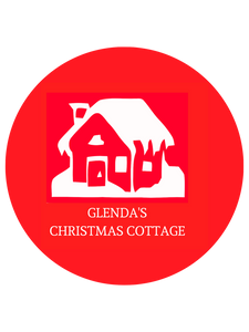 Glendas Christmas Cottage