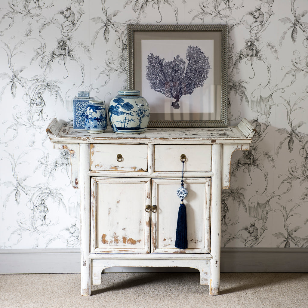 orchid.blue.hampton.chest.of.drawers