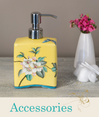 Orchid Accessories