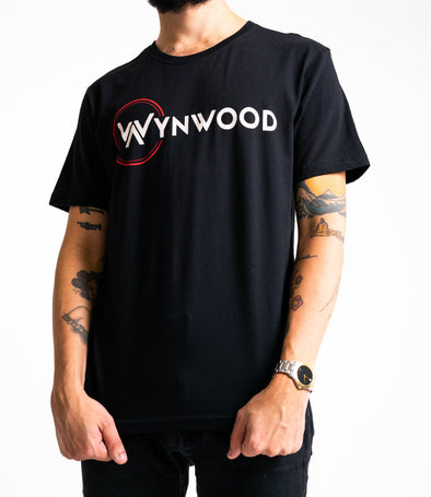 Men's Clothing - Roots Lawless Men's T-Shirt - wynwoodtribe