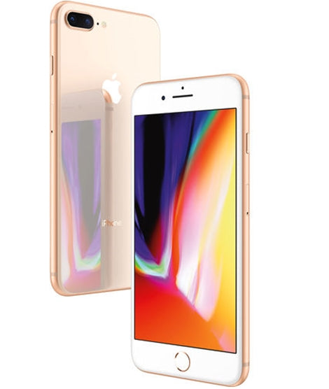 iPhone 8 Plus 64gb Semi Novo GSM Desbloqueado - Apple