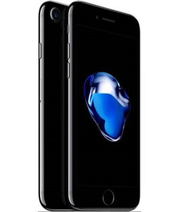 iPhone 7  32gb Semi Novo GSM Desbloqueado - Apple