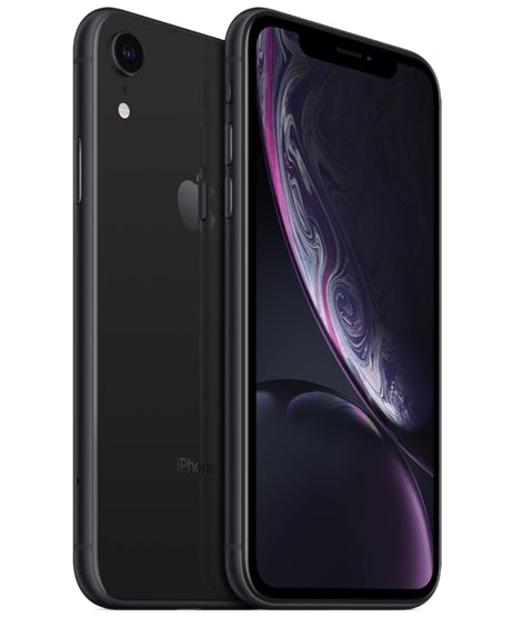 iPhone XR 128gb Semi Novo GSM Desbloqueado - Apple