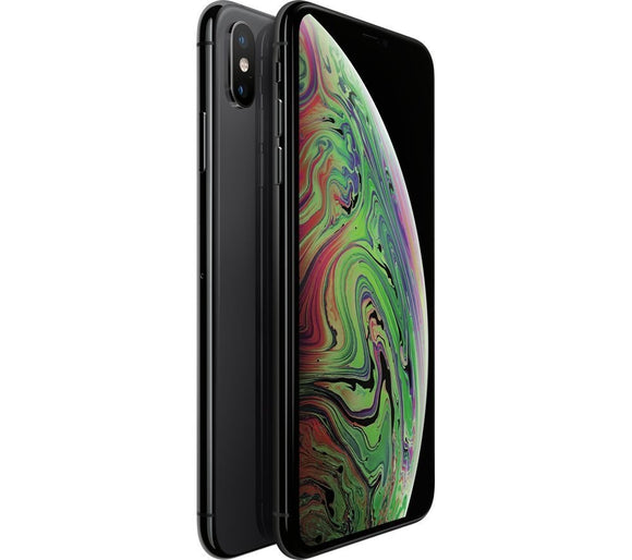 iPhone XS 64gb Semi Novo GSM Desbloqueado Tela 5,8