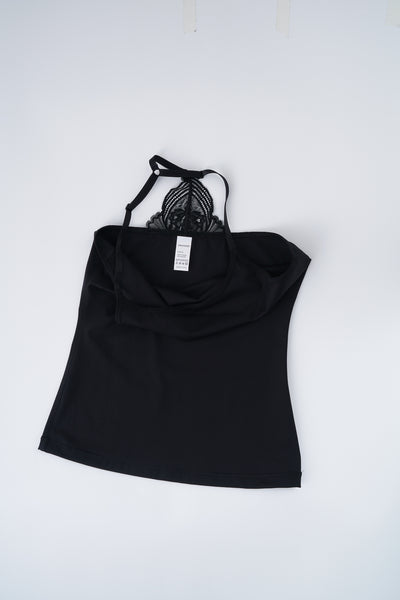 VINVVOOD LOUNGE CONVERTIBLE CAMISOLE