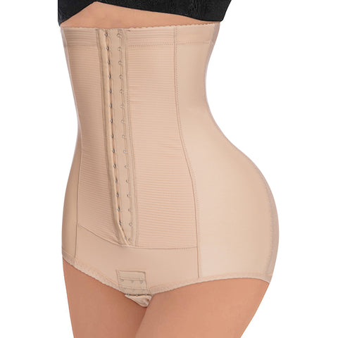 GOTOLY Women Butt Lifter Body Shapewear