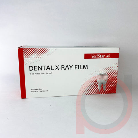 Film (Injectable)