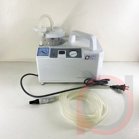 Suction Machine - Surgical