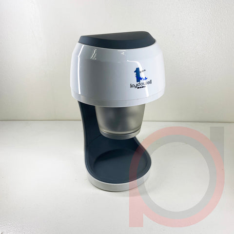 Mixer for Dental Hard Plaster