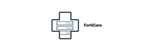 Fortinet - Bundle Renewal - 30 - FC-10-I30EI-810-02-12