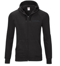 Load image into Gallery viewer, ITHQ-Hoodie-Front.png