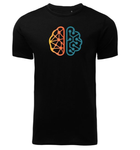ITHQ-T-shirt-men-black-front.png