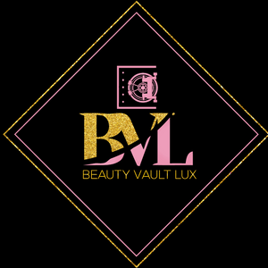 Beauty Vault Lux