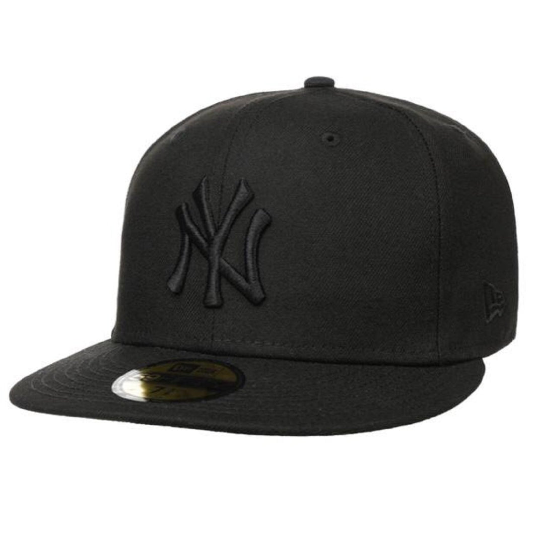Top Quality Best Selling 2020 New Popular Snapback Men Fashion Women Hat
