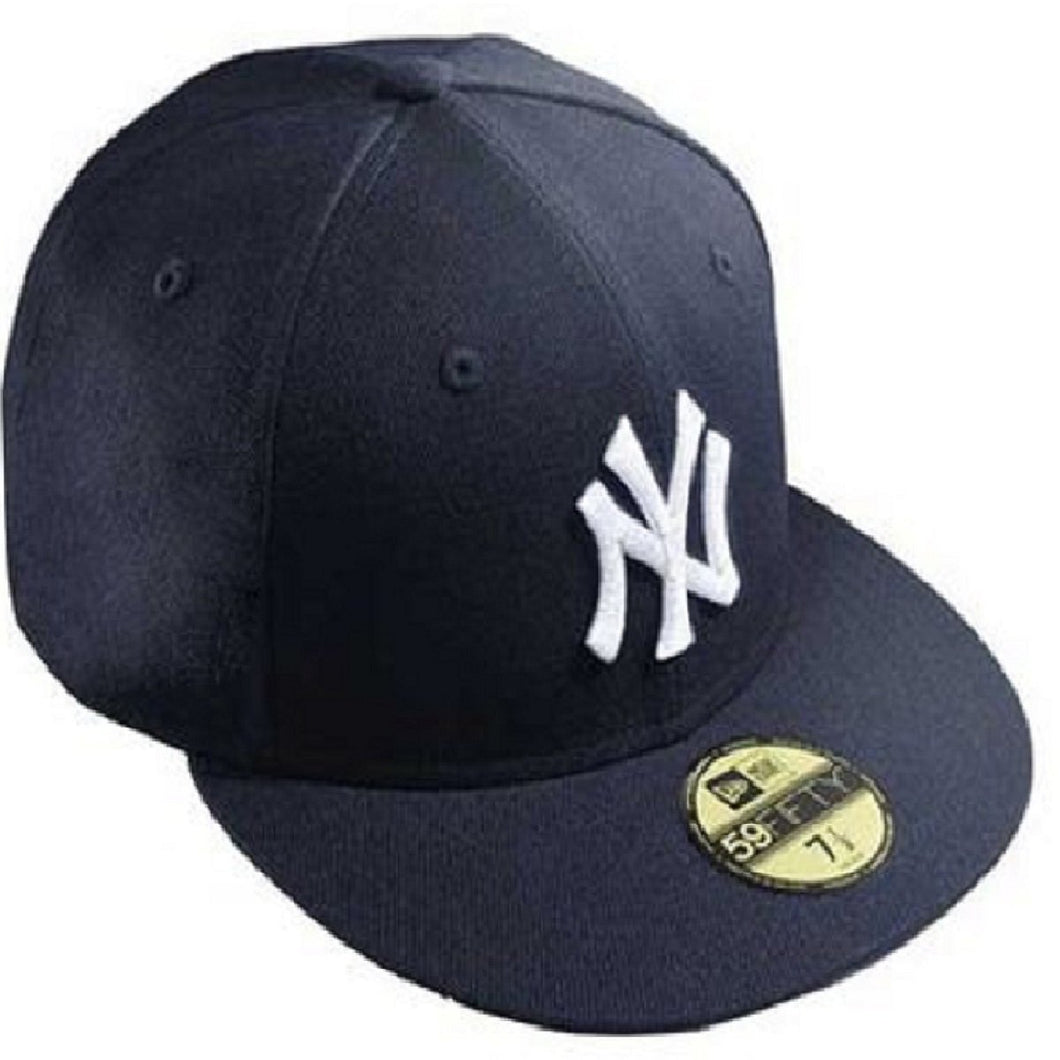 Top Quality Best Selling 2020 Brand Bone Women Snapback Caps Hip Hop Hats For Men Classic Casual Band Rock Embroidery (NY) CapHat