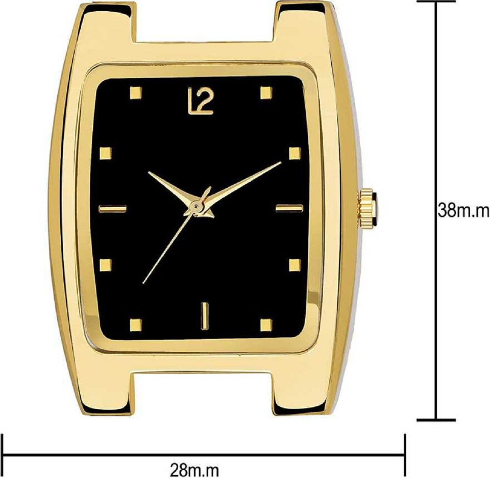 Trending High Quality Simple Collection Watch For Boys Official Look Watch For Men Watch Analog Watch For Boys