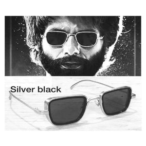Trending Best Quality Hot Selling Kabir Singh Sunglass multi color Stylish