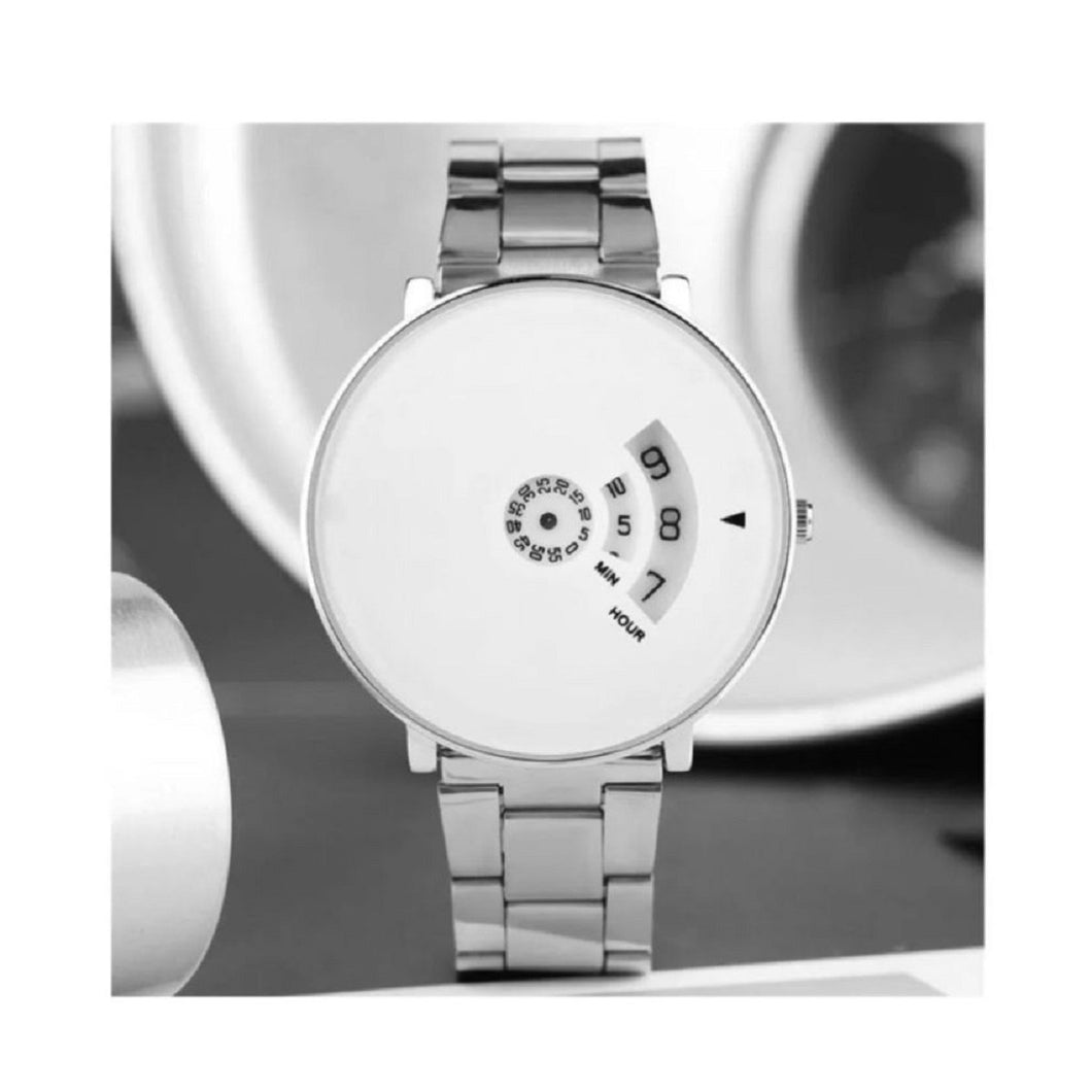 Trending High Quality Unique Designed Professional And Luxury Style Different Analog Watch For Men
