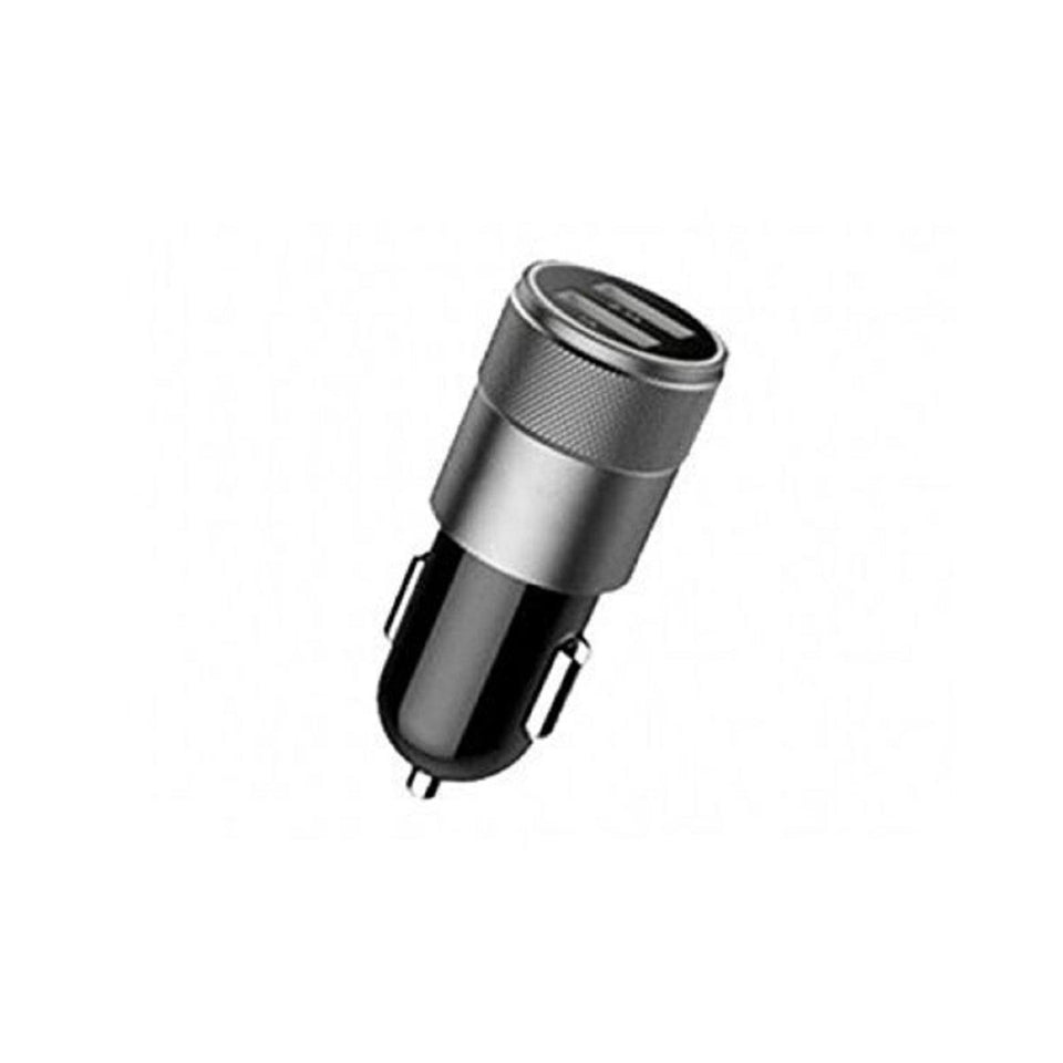 Trending Car charger OCC-31D with 1 Year Official Warranty