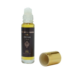 Top Quality Best Selling Natural Essential Attar Original Attar Floral Attar (Emperor) 8ml roll on