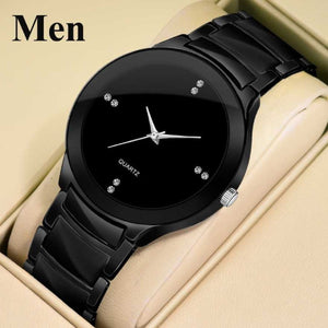 Best Trending High Quality Hot Selling's Men Watches 2020 Luxury Male Elegant Thin Watch Men Business Stainless Steel Mesh Quartz Watch Hot Sale Analogue Watch For Men