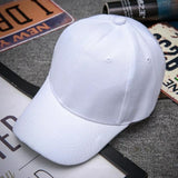 Trending Business Gift Lover New Fashion Summer Brand Baseball For Men Women Casual Hip Hop Snapback Caps