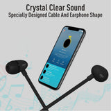 Top Quality Best Trending Soft Silicone Material For In-ear Sleep Earphones Comfortable Wear And Sound Insulation Noise Reduction In-ear Earplugs