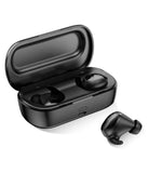 Top Quality Best Selling Trending AirBuds True Wireless Stereo Earbuds TWS Wireless Bluetooth Headphones with Remote Control & Mic