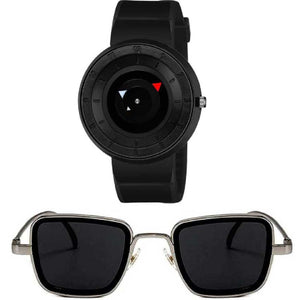 Sport Kids Digital Led Silicone Strap 30M Waterproof Wrist Watch & 2020 Sunglasses Men Brand Designer Sun Glasses Driving India Kabir Singh Square Sunglasses