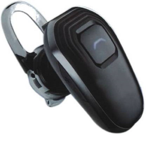 Top Quality Best Trending Bluetooth Headset without Mic  (Black, True Wireless)