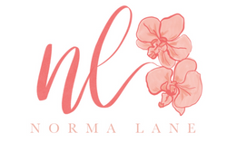 Norma Lane Boutique