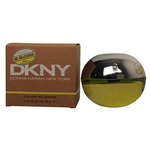 Women's Perfume Be Delicious Donna Karan EDP